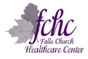 Falls Church Healthcare logo