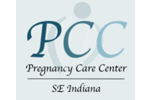 pregnancy care center logo