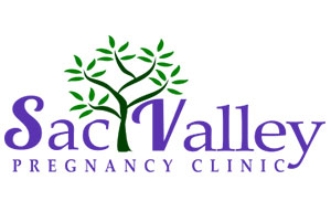 sac valley