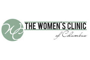 two women clinic columbus